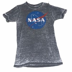 BOGO - NASA tee